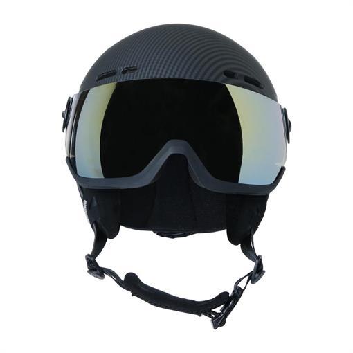 BRUNOTTI Robotic AO 1 Unisex Helmet 2020