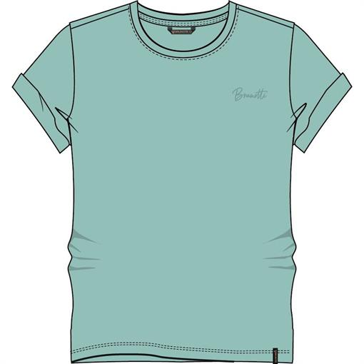 BRUNOTTI Salina Women T-shirt 2021 Noos