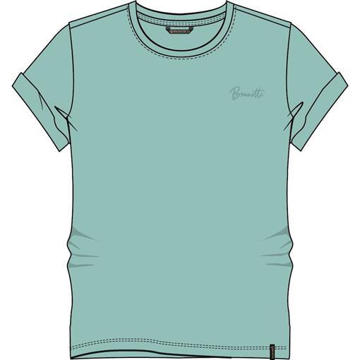 BRUNOTTI Salina Women T-shirt 2021