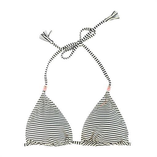 BRUNOTTI Santhia N Women Bikini Top 2020