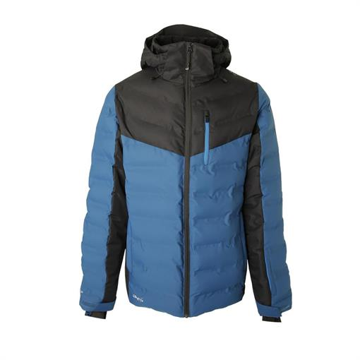 BRUNOTTI Sergas Mens Snowjacket 2019