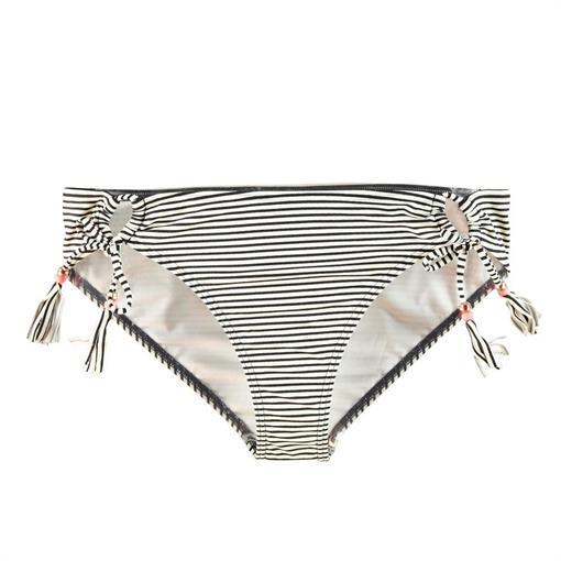 BRUNOTTI Sophias N Women Bikini Bottom 2020