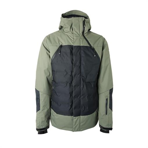 BRUNOTTI Spark Mens Snowjacket 2019