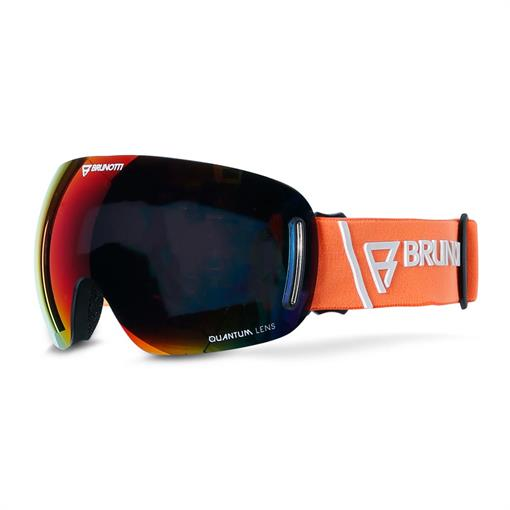 BRUNOTTI Speed 1 FW19 Unisex Goggle 2020