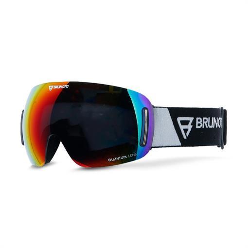 BRUNOTTI Speed 3 FW19 Uni Goggle 20/21