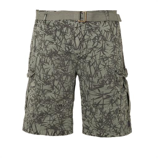 BRUNOTTI SS19 Caldo AO Mens Walkshort 2019