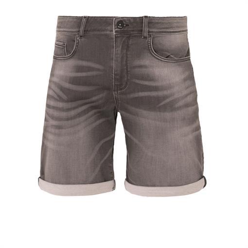 BRUNOTTI SS19 Hangtime Mens Jog Jeans Short 2019