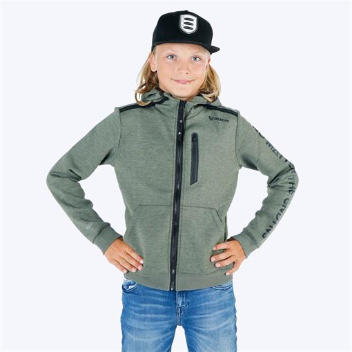 BRUNOTTI Staggy JR Boys Jacket 2019