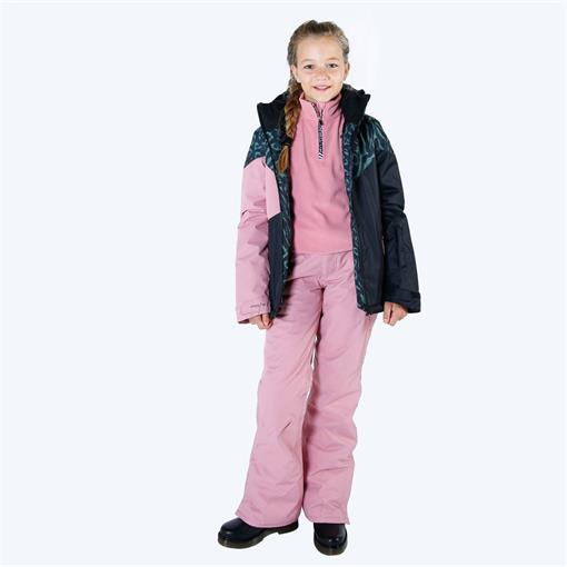 BRUNOTTI Sunleaf JR Girls Snowpants 2019