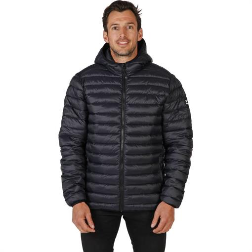 BRUNOTTI Talan Mens Jacket 2021 Winter