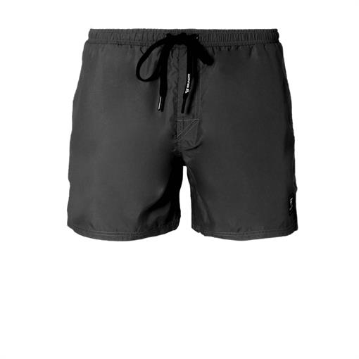 BRUNOTTI Tasker Mens Shorts 2019