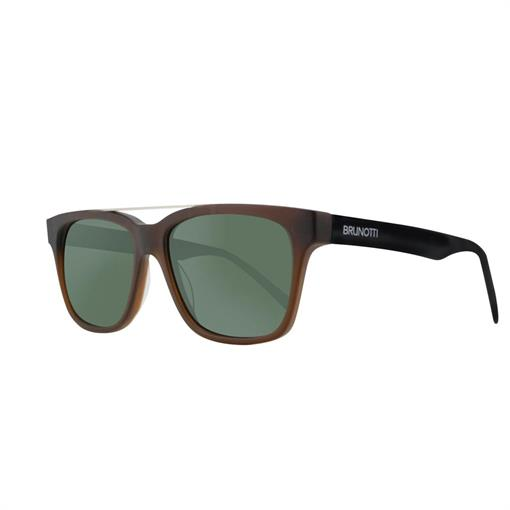 BRUNOTTI Trivor 2 Men Eyewear 2017