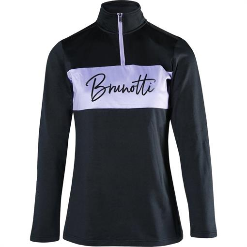 BRUNOTTI Tyra Women Fleece 20/21