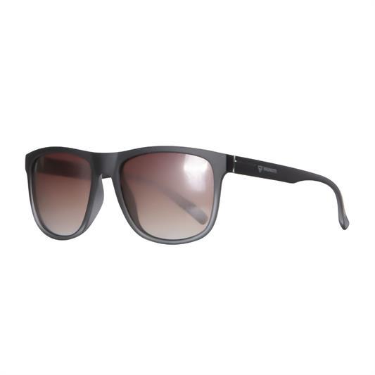 BRUNOTTI Victoria 2 Unisex Eyewear 2019