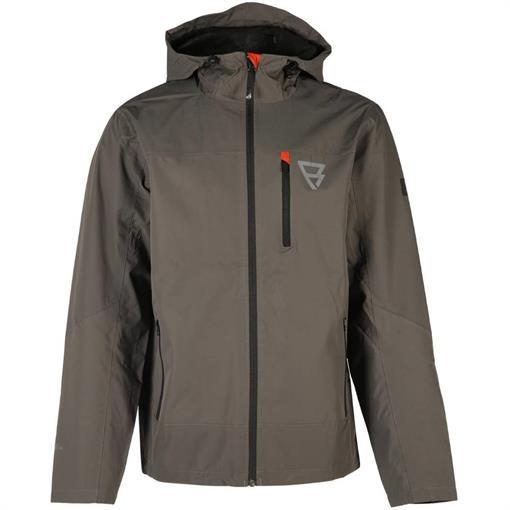 BRUNOTTI Weylin-N Mens Jacket 2021 Winter