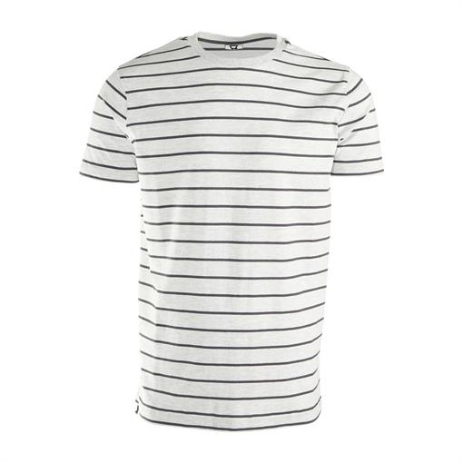 BRUNOTTI William Mens T-shirt 2020