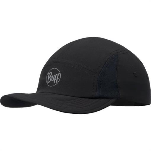 BUFF 5 PANELS CAP R-SOLID 2021