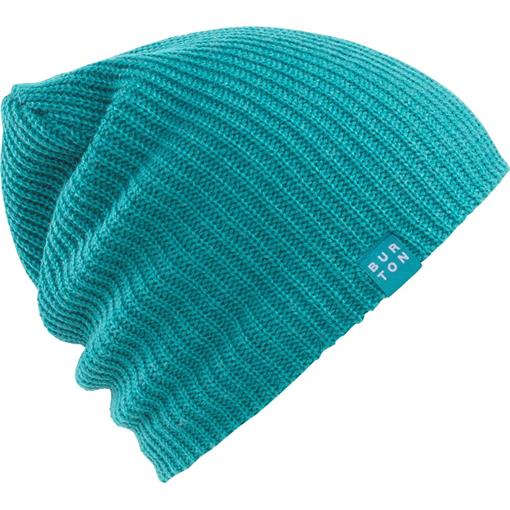 BURTON ALL DAY LONG BEANIE 17-18