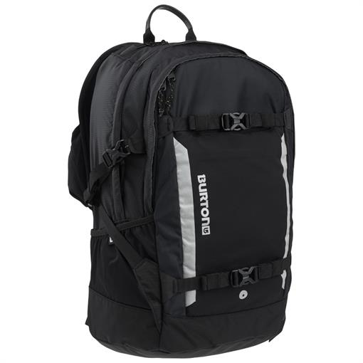 BURTON Dayhiker Pro 28L 16-17