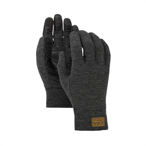 BURTON Dr Wool Liner 2021 Winter