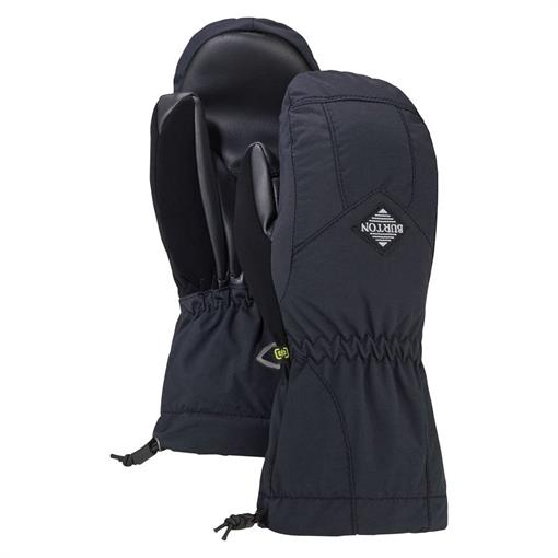 BURTON KIDS PROFILE MITT 20/21