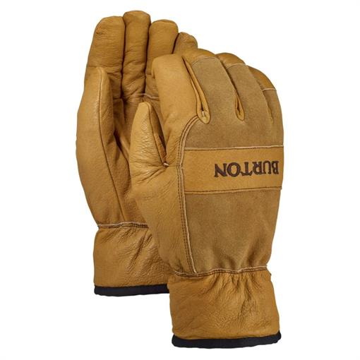 BURTON Lifty INS Glove 2020 Winter