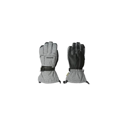 BURTON MB BAKER 2 IN 1 GLOVE 2018 Winter