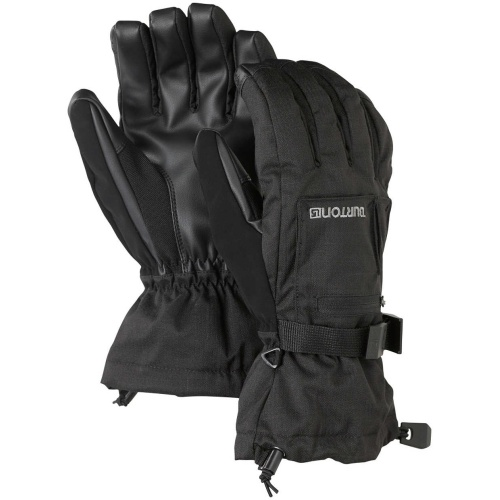BURTON MB BAKER 2 IN 1 GLOVE 2020 Winter