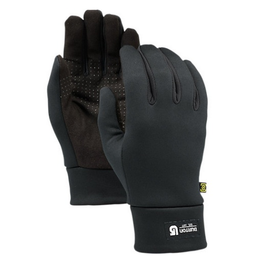 BURTON MB TOUCH N GO LINER 2020 Winter