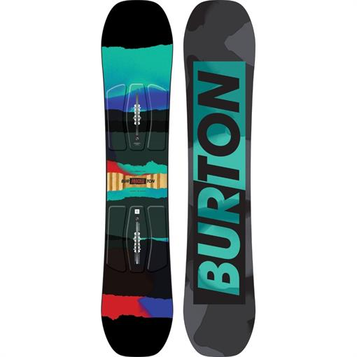 BURTON PROCESS SMALLS 15-16