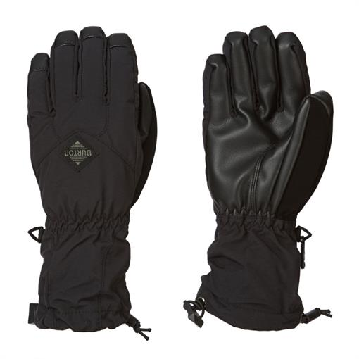 BURTON YOUTH PROFILE GLOVE 20/21
