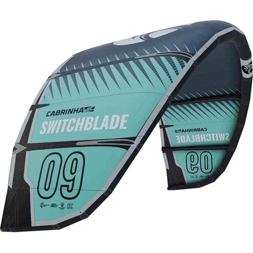 CABRINHA Switchblade only 2021