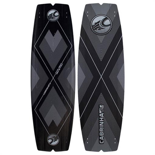 CABRINHA XCALIBER Carbon board only 2018