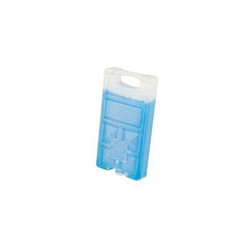 CAMPINGAZ Freez Pack M10 X2 2021
