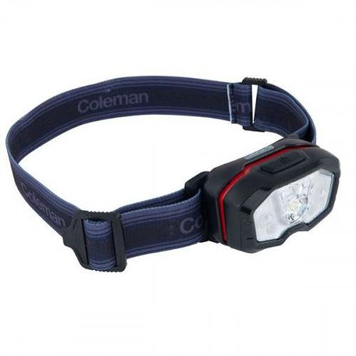 COLEMAN CXO+ 150 LED Headlamp 2018