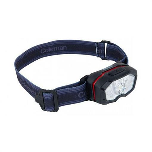 COLEMAN CXO+ 250 LED Headlamp 2018