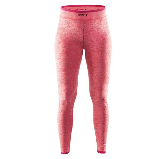 CRAFT Active Comfort Pants W -