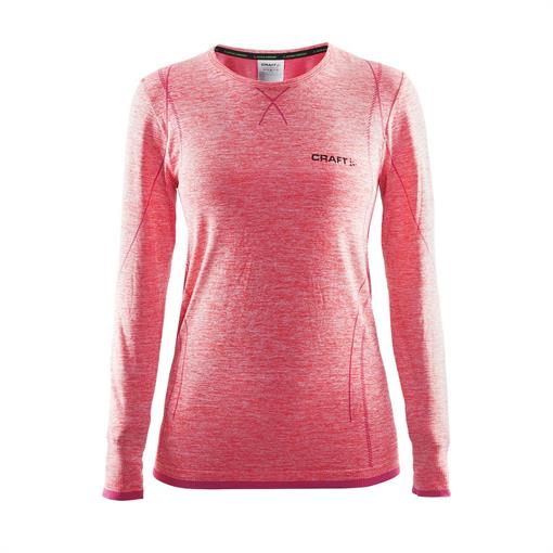 CRAFT Active Comfort RN LS W -