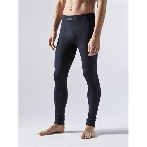 CRAFT ADV Warm Fuseknit Intensity pants M -