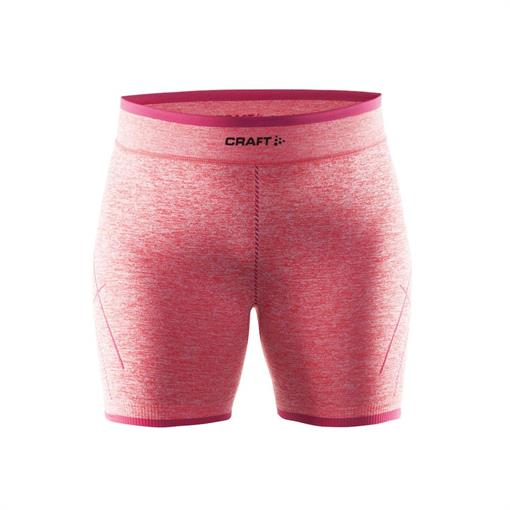 CRAFT BE ACTIVE COMFORTBOXER W -