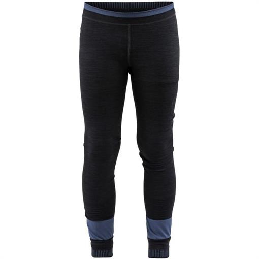 CRAFT Fuseknit Comfort Pants -