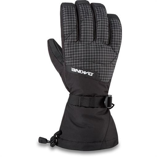 DA KINE Blazer Glove 20/21