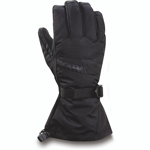 DA KINE Blazer Glove 2018 Winter