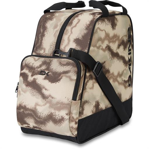 DA KINE Boot Bag 30L 2019