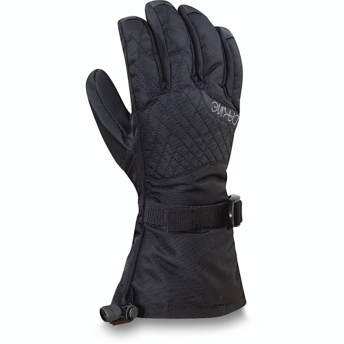 DA KINE Camino Glove 2018 Winter