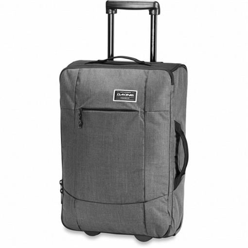DA KINE CARRY ON EQ ROLLER 40L 2019