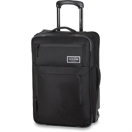 DA KINE CARRY ON ROLLER 40L /35L 2018