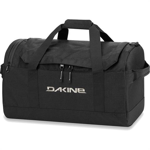 DA KINE EQ DUFFLE 35L 2021 Winter