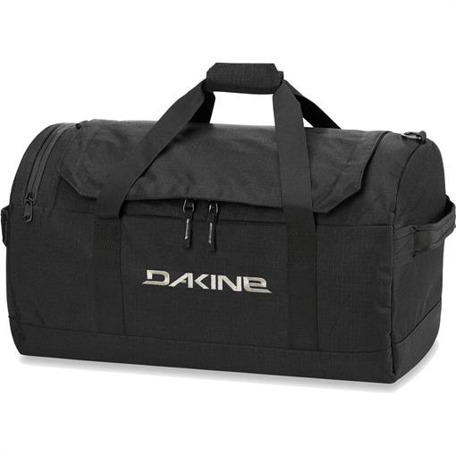 DA KINE EQ DUFFLE 50L 2021 Winter