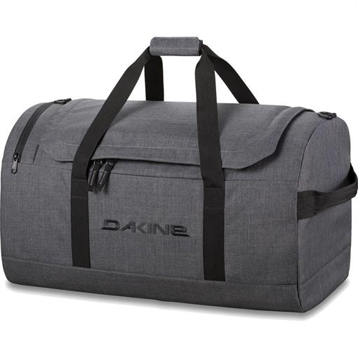 DA KINE EQ DUFFLE 70L 2021 Winter